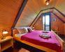 Bild 11 Innenansicht - Ferienhaus Marta, Fuzine
