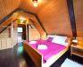 Bild 12 Innenansicht - Ferienhaus Marta, Fuzine