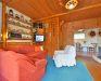 Bild 4 Innenansicht - Ferienhaus Marta, Fuzine