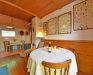 Bild 8 Innenansicht - Ferienhaus Marta, Fuzine