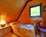 Bild 15 Innenansicht - Ferienhaus Marta, Fuzine