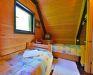 Bild 14 Innenansicht - Ferienhaus Marta, Fuzine