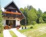 Foto 13 exterieur - Vakantiehuis Olga, Crni Lug