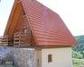 Bild 10 Aussenansicht - Ferienhaus Vrh, Ravna Gora