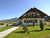 Ravna Gora - Апартаменты Mirjana