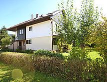 Ravna Gora - Appartement Jadranka