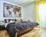 Foto 15 interieur - Vakantiehuis Mia, Bosiljevo