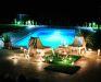 Foto 36 exterieur - Vakantiehuis Mia, Bosiljevo