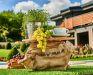Foto 27 exterieur - Vakantiehuis Mia, Bosiljevo