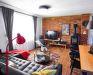 Foto 3 interieur - Vakantiehuis Mia, Bosiljevo