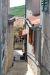 Foto 20 exterieur - Appartement Kristijan, Brseč