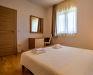 Foto 9 interior - Apartamento Villa Tara, Brseč