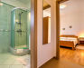 Foto 10 interieur - Appartement Villa Tara, Brseč