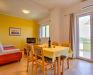 Foto 4 interior - Apartamento Villa Tara, Brseč