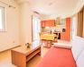 Foto 5 interior - Apartamento Villa Tara, Brseč