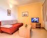 Foto 6 interior - Apartamento Villa Tara, Brseč