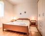 Foto 8 interior - Apartamento Villa Tara, Brseč