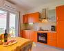 Foto 7 interior - Apartamento Villa Tara, Brseč