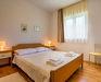 Foto 9 interieur - Appartement Villa Tara, Brseč