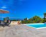 Foto 17 exterieur - Appartement Villa Tara, Brseč