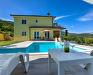 Foto 15 exterieur - Appartement Villa Tara, Brseč