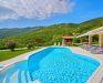 Foto 25 exterieur - Vakantiehuis Stonegate Estate, Brseč
