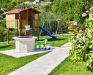 Foto 30 exterieur - Vakantiehuis Stonegate Estate, Brseč