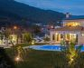 Foto 32 exterieur - Vakantiehuis Stonegate Estate, Brseč