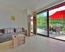 Foto 3 interieur - Appartement Branka, Mošćenička Draga