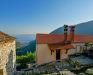 Foto 11 exterieur - Vakantiehuis Stefi, Mošćenička Draga