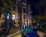 Foto 26 exterieur - Vakantiehuis Eugenia, Lovran