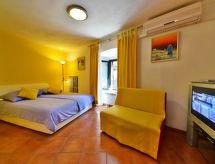 Lovran - Apartment Lovrano