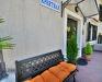 Foto 7 exterieur - Appartement Lovrano, Lovran