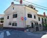 Foto 10 exterieur - Appartement Lovrano, Lovran