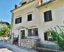 Foto 9 exterieur - Appartement Lovrano, Lovran