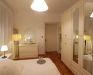 Foto 7 interieur - Appartement Casa San Giovani, Lovran
