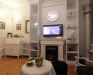 Foto 2 interieur - Appartement Casa San Giovani, Lovran