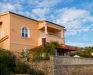 Foto 13 exterieur - Appartement Palmić, Lovran