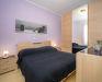 Foto 8 interieur - Appartement Palmić, Lovran