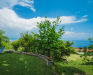 Bild 10 Innenansicht - Ferienwohnung Emil, Lovran