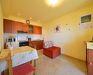 Foto 3 interieur - Appartement Marija, Lovran