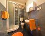 Foto 10 interieur - Appartement Marija, Lovran
