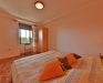 Foto 9 interieur - Appartement Marija, Lovran