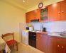 Foto 7 interieur - Appartement Marija, Lovran