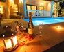 Foto 13 exterieur - Appartement Villa Barbara, Lovran