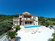 Lovran - Apartment Villa Barbara