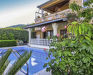 Foto 9 exterieur - Appartement Villa Barbara, Lovran