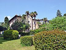 Lovran - Apartment Milena