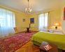 Foto 11 interior - Apartamento Milena, Lovran