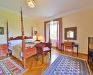 Foto 7 interior - Apartamento Milena, Lovran